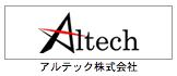 lease_logo